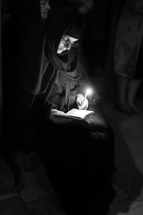 Фото жизнь (light) - natia apkhaidze - On Reading - 35