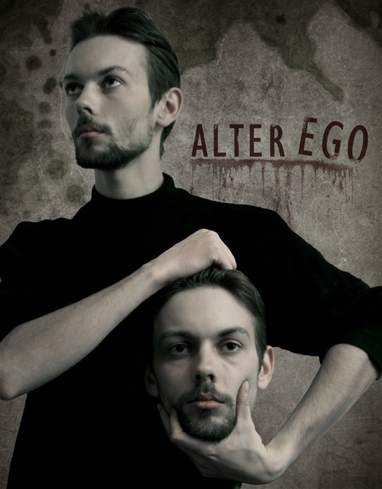 alter ego Alter ego records is a trance & progressive label group from the uk that releases stunning productions from an inspiration collective of artists from around.